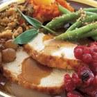 thanksgiving-plate.jpg
