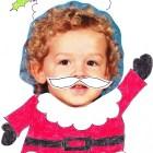 happy-buddy-santa-e1324783419234.jpg