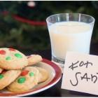 santa-cookies1.jpg