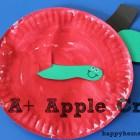 apple-craft-at-happyhomefairy-com.jpg