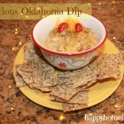 delicious-and-really-easy-oklahoma-dip-at-happyhomefairy-com-perfect-for-new-years-eve.jpg