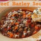 beef-barley-soup-at-happyhomefairy-com.jpg