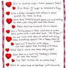 14-ways-to-love-your-kids.jpg