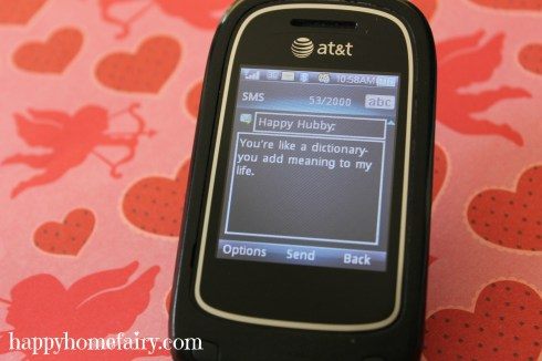 hubby text 7