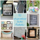 free-amazing-christ-centered-printables-at-happyhomefairy-com.jpg