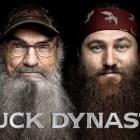 duck-dynasty.jpg