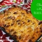 breakfast-casserole-for-christmas-morning-so-easy-and-soooo-delicious-the-perfect-tradition1.jpg