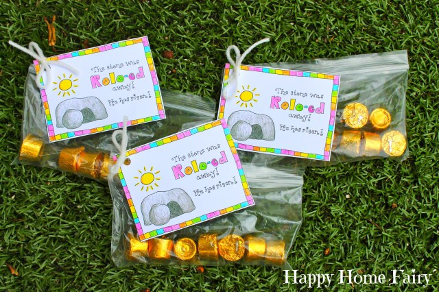FREE Printable Easter Treat Tag at Happy Home Fairy - so cute.jpg