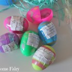 mailing eggs - ready to go!.jpg