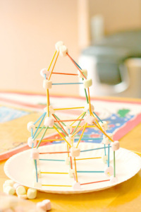 55 Fun and Easy Ideas for Summer