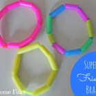 super-easy-and-adorable-friendship-bracelets-all-you-need-are-straws-and-pipe-cleaners1