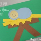 simple-paper-baby-jesus-craft-at-happyhomefairy-com1