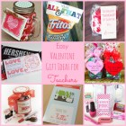 easy-valentine-gift-ideas-for-teachers