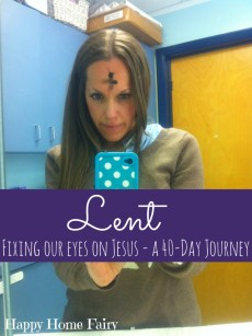 Will You Lent With Me?