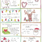 christmas-love-notes-for-the-happy-hubby