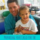 is-your-child-a-little-nervous-about-getting-their-first-teeth-cleaning-check-out-this-fun-article-for-helpful-tips-on-how-to-prepare-your-child-for-their-first-trip-to-the-dentist1