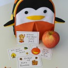 inspirational-fall-lunchbox-notes