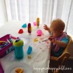 Butcher's Paper by Happy Mum Happy Child