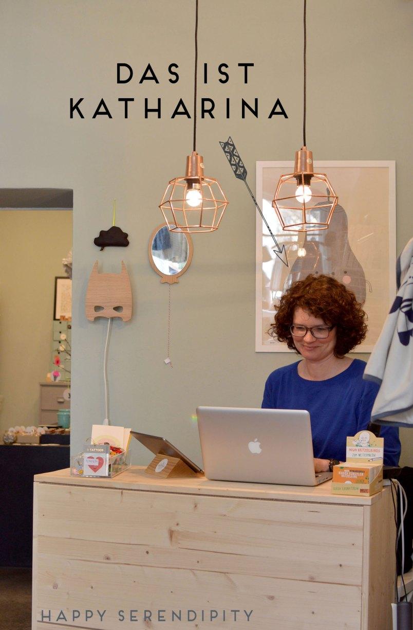 katharina kottisch, konfettiwolke, frankfurt, nordend, Kinder Concept Store in Frankfurt am Main mit cooler und lässiger Kinderbekleidung