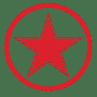 Starlifter  Emblem