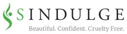 sindulge-logo