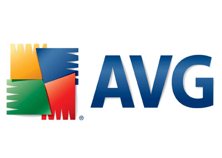 Top 5 free antivirus Programs for Windows XP , Vista and 7 (5/5)