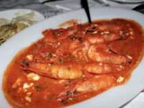 biber-soslu-karides-tarifi