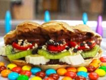 istanbul-en-iyi-waffle
