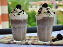 oreo-milkshake-tarifi