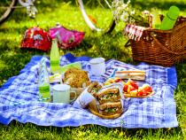 piknik-alanlari