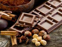 yeni-nesil-cikolatacilar