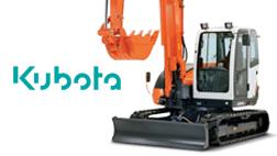 8-tonne-excavator