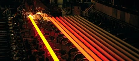 heat-treatment-of-pipe