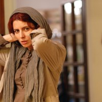 'Separation' Anxiety: A Tense Iranian Drama Goes For The Gold