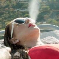 Not-So-Grand 'Canyons': Lindsay's Latest Debacle