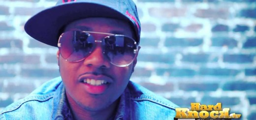 Elzhi talks Dilla, Dr Dre, Paid Dues, Nas, New Album, Kendrick Lamar Interview by Nick Huff Barili