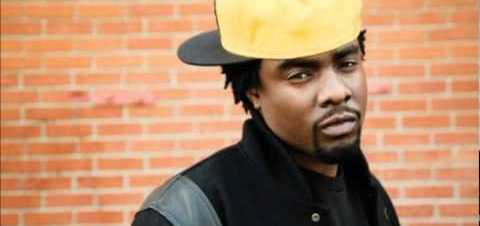 Wale – I'm On One Freestyle