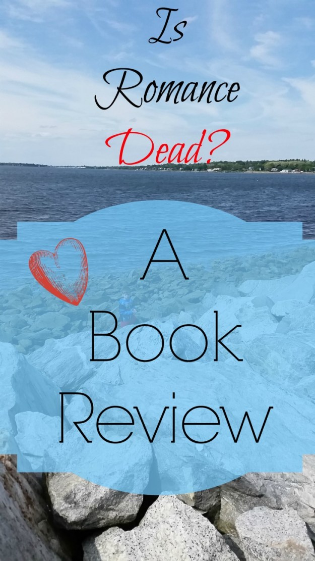 romance review
