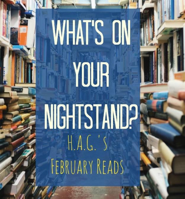 HAGs-february-reads