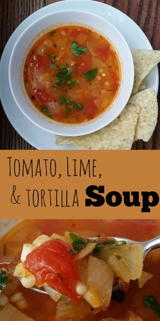 tomato-lime-tortilla-soup