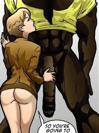 nickelodeon sex