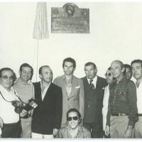 Rafael de Paula `Rey del toreo´