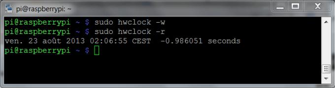 hwclockr_2