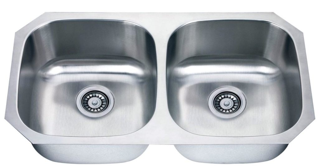 undermount stainless steel kitchen sink stainless steel kitchen sinks stainless kitchen sinks