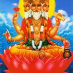 Do Vaishnava Acharyas Like Lord Brahma Fall Down?