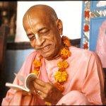 Detecting Srila Prabhupada's Original Books