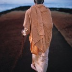 The Cause of Confusion and Dissension in the Krishna Consciousness Movement‏