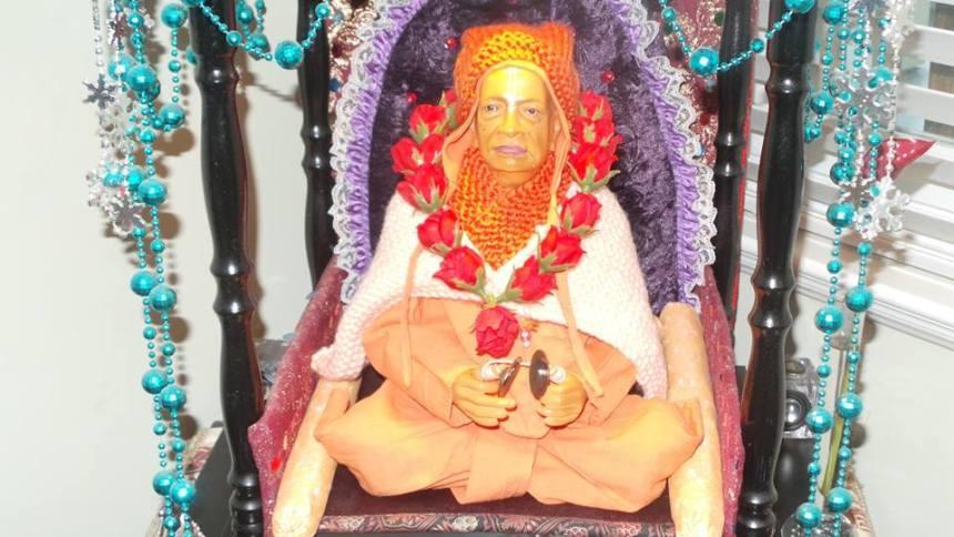vancouver prabhupada disappearance day (4)