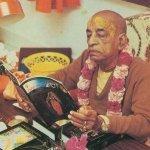 ISKCON Devotees Forbidden  To Understand Srila Prabhupada?