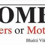 Bhakti Vikas Swami vs ISKCON Women (Audio Commentary)